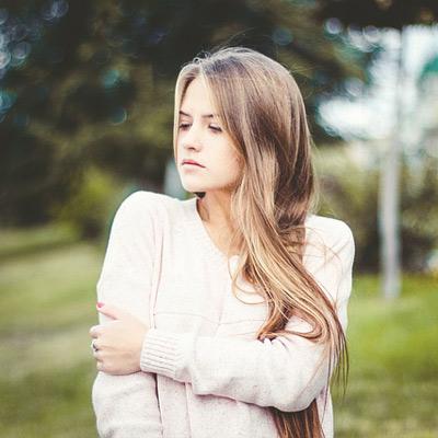 Shaina Johnson
