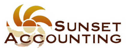 Sunset Accounting Services